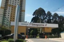 Residencial Pitangueiras II