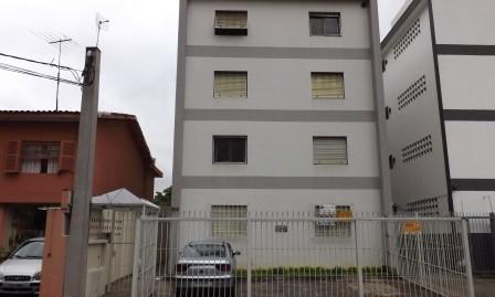 Condomínio Nova Cidade, Vila Olimpia