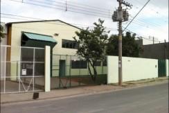 Galpão 760m2 Cidade Industrial Satélite São Paulo – Guarulhos