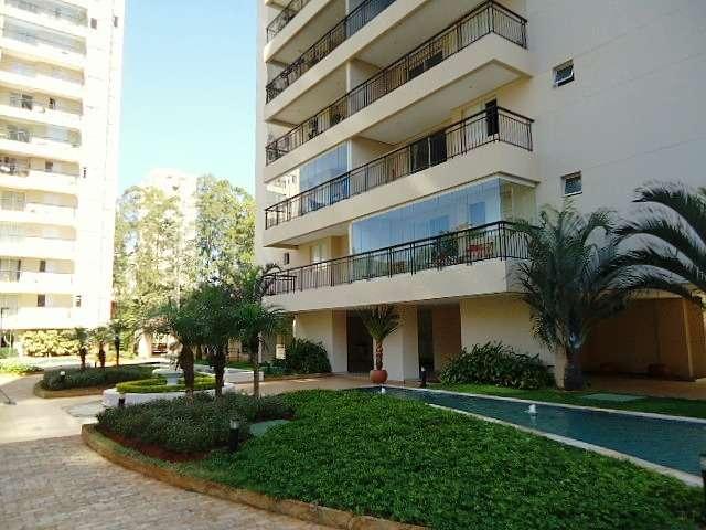 Condomínio Parc Dominique – Km 15 Raposo Tavares
