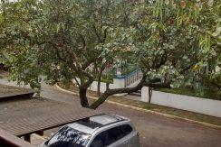 Morumbi Sul – Condomínio Vila Real de Mafra