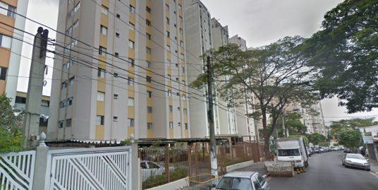 Centro Taboão da Serra – São Paulo