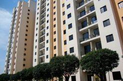 Apartamento 2 dormitórios – Condomínio Belas Artes Jardim Celeste