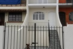 Taboão da Serra – Jardim Ouro Preto