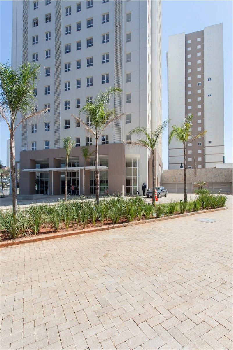 Metropolitan Offices Taboão e Shopping