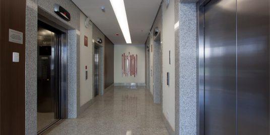 Sala Comercial Metropolitan Offices & Shopping – Taboão da Serra – São Paulo
